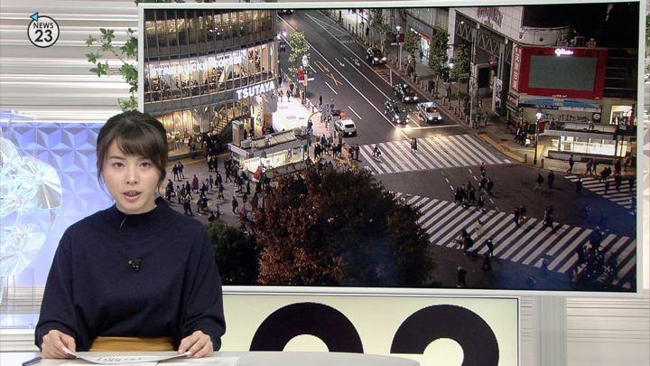2018年12月07日皆川玲奈の画像06枚目
