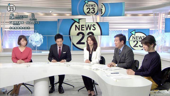 2018年12月07日皆川玲奈の画像09枚目