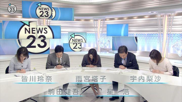 2018年12月10日皆川玲奈の画像02枚目