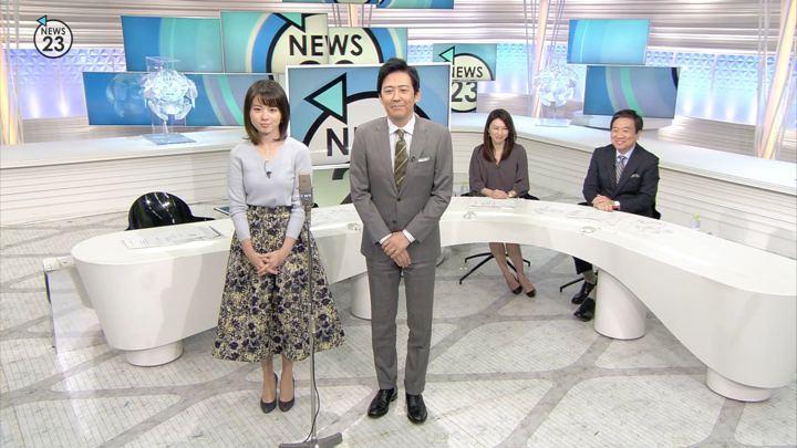 2018年12月10日皆川玲奈の画像05枚目