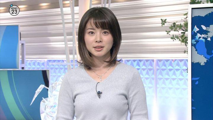 2018年12月10日皆川玲奈の画像15枚目