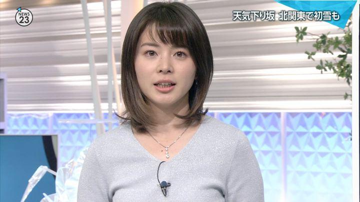 2018年12月10日皆川玲奈の画像16枚目