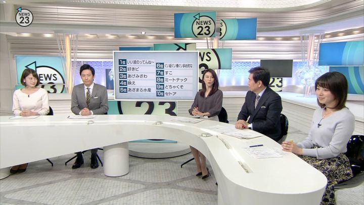 2018年12月10日皆川玲奈の画像18枚目