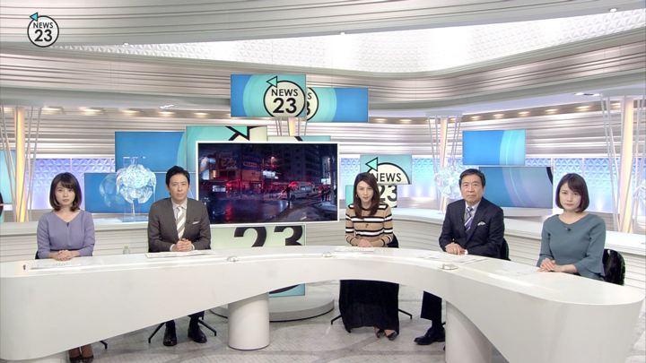 2018年12月17日皆川玲奈の画像01枚目