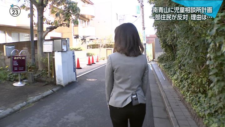 2018年12月17日皆川玲奈の画像03枚目