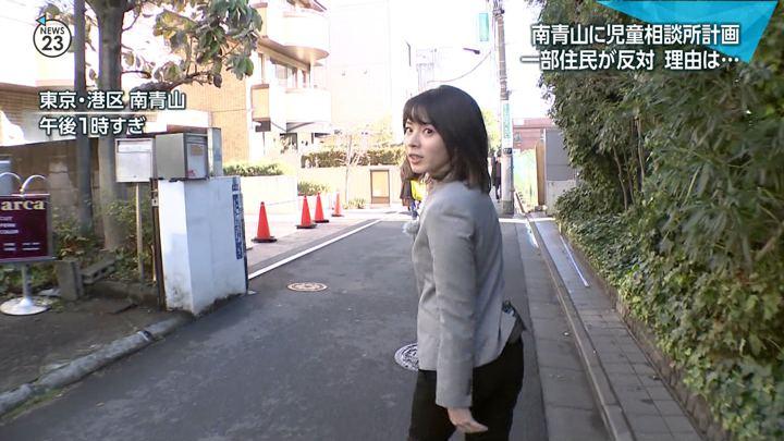 2018年12月17日皆川玲奈の画像04枚目