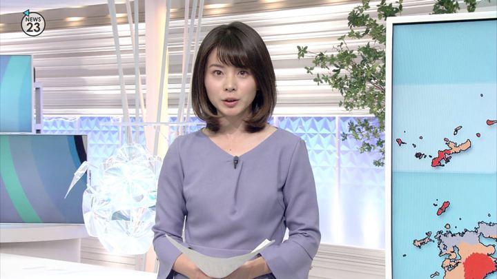 2018年12月17日皆川玲奈の画像09枚目