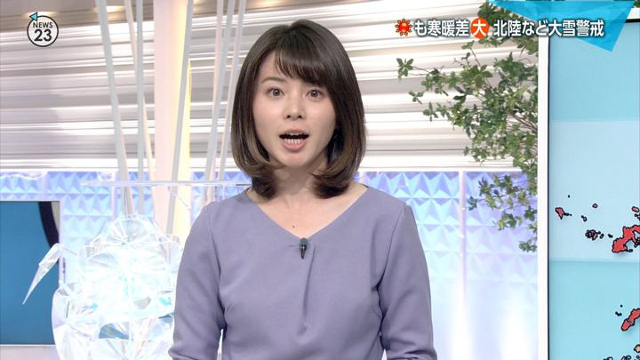 2018年12月17日皆川玲奈の画像10枚目