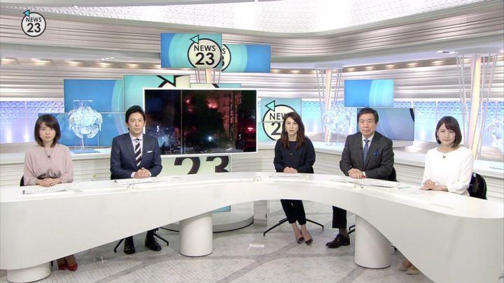 2018年12月18日皆川玲奈の画像01枚目