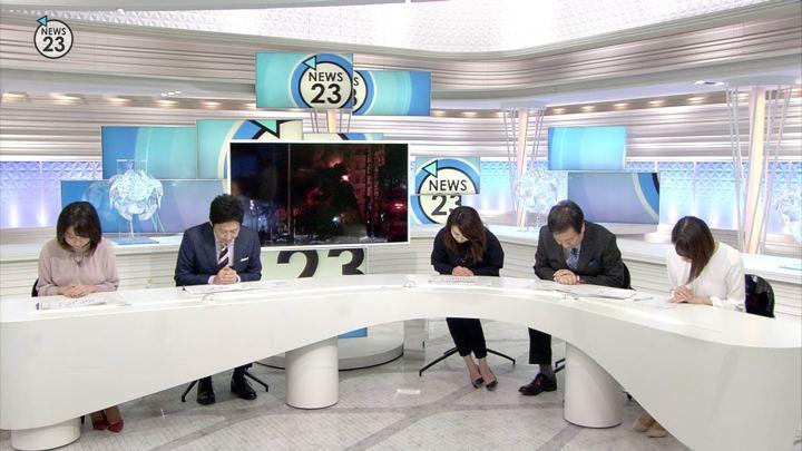 2018年12月18日皆川玲奈の画像02枚目