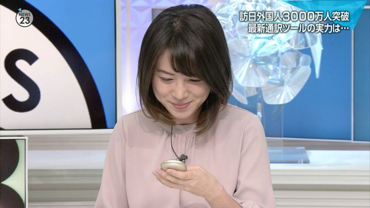2018年12月18日皆川玲奈の画像05枚目