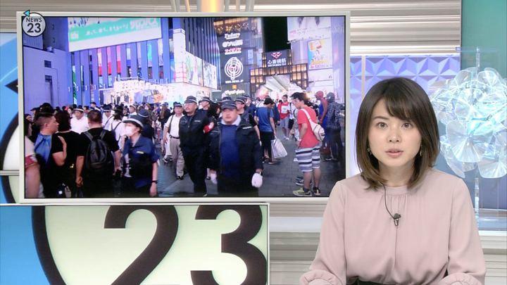 2018年12月18日皆川玲奈の画像07枚目