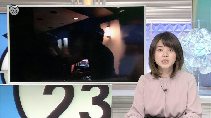 2018年12月18日皆川玲奈の画像08枚目