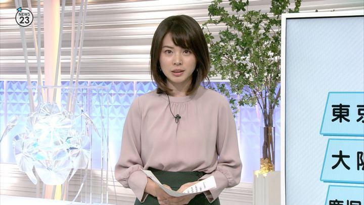 2018年12月18日皆川玲奈の画像10枚目