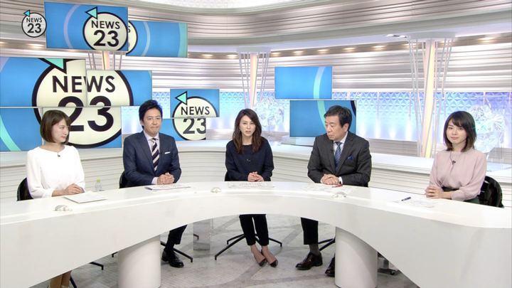 2018年12月18日皆川玲奈の画像12枚目