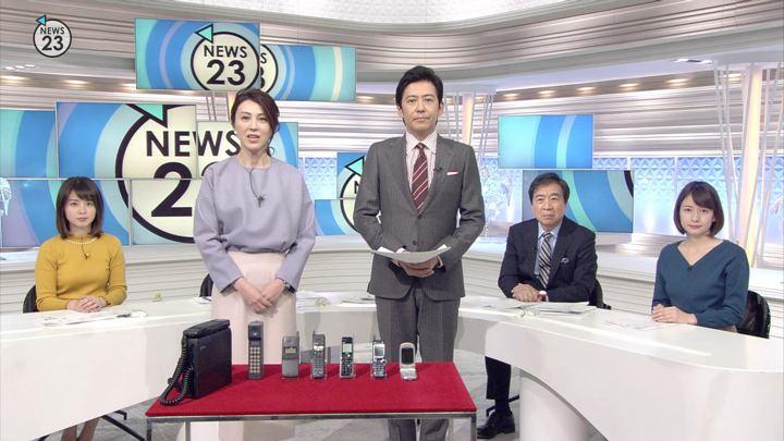 2018年12月19日皆川玲奈の画像01枚目