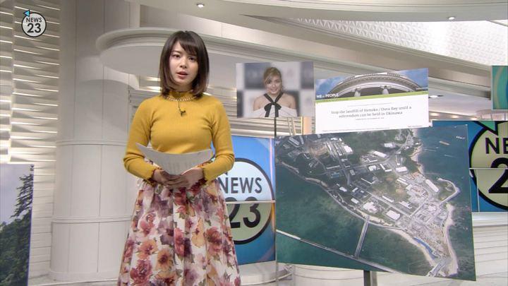 2018年12月19日皆川玲奈の画像06枚目