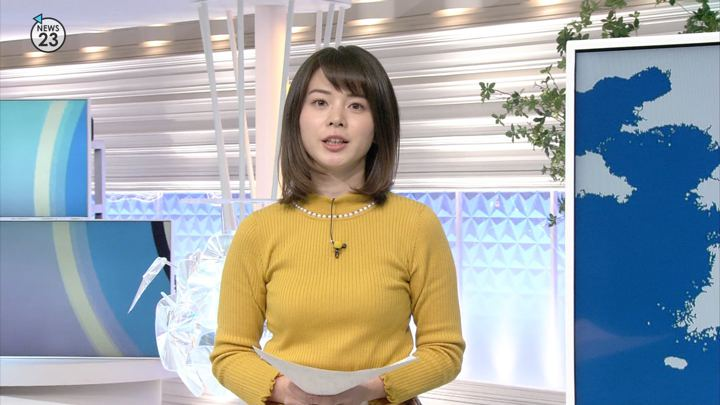 2018年12月19日皆川玲奈の画像10枚目