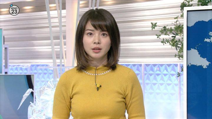 2018年12月19日皆川玲奈の画像12枚目