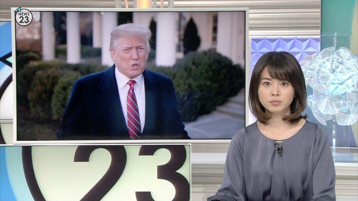 2018年12月20日皆川玲奈の画像05枚目