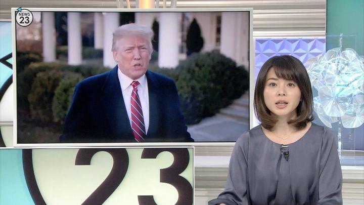 2018年12月20日皆川玲奈の画像06枚目