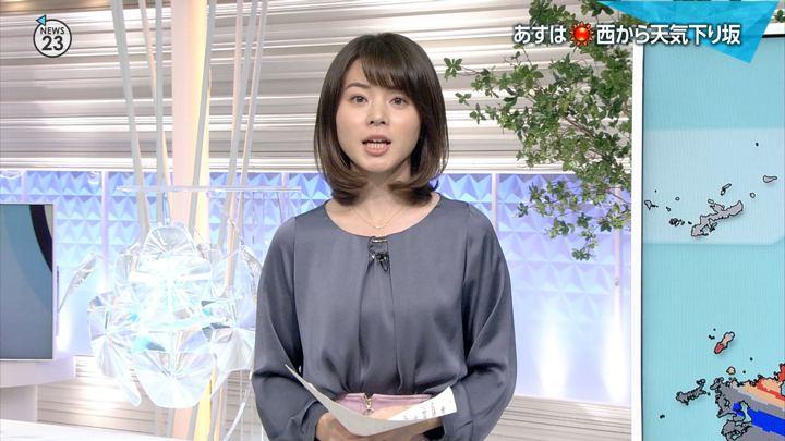 2018年12月20日皆川玲奈の画像07枚目