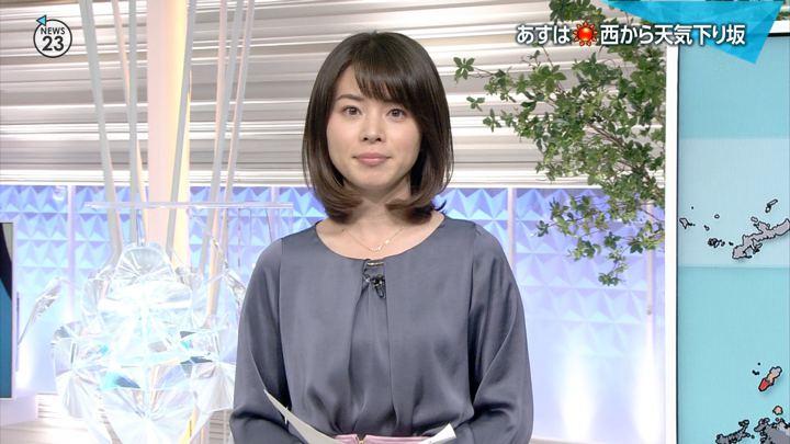 2018年12月20日皆川玲奈の画像08枚目