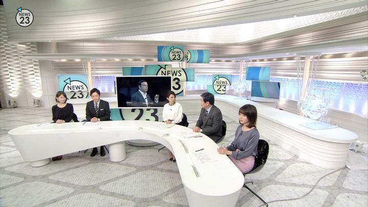 2018年12月20日皆川玲奈の画像10枚目