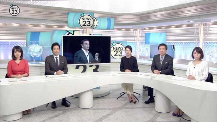 2018年12月21日皆川玲奈の画像01枚目