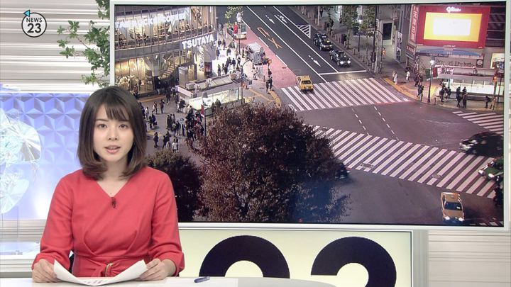 2018年12月21日皆川玲奈の画像06枚目