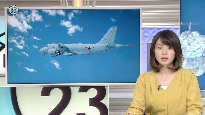 2018年12月24日皆川玲奈の画像04枚目