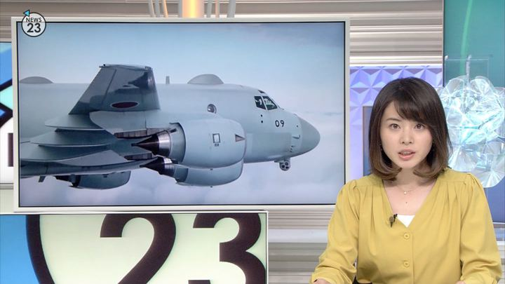 2018年12月24日皆川玲奈の画像05枚目