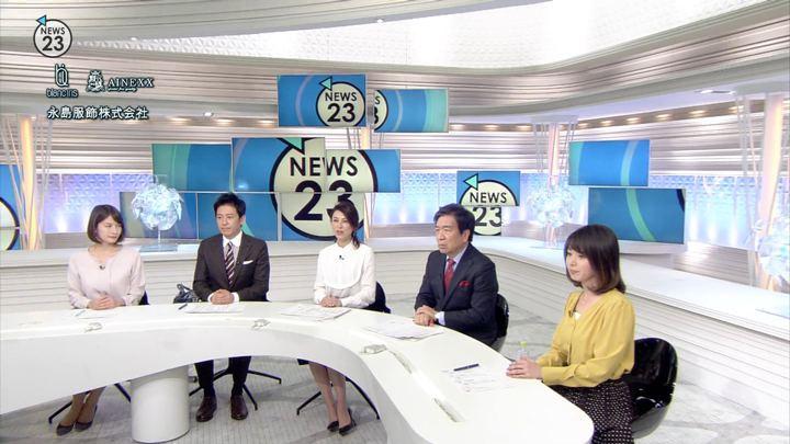 2018年12月24日皆川玲奈の画像10枚目