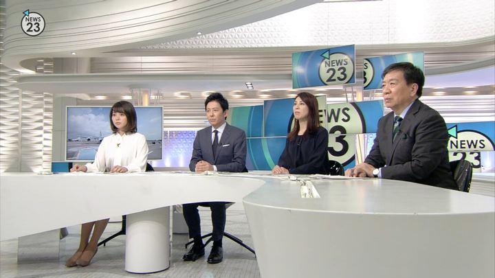 2018年12月25日皆川玲奈の画像02枚目