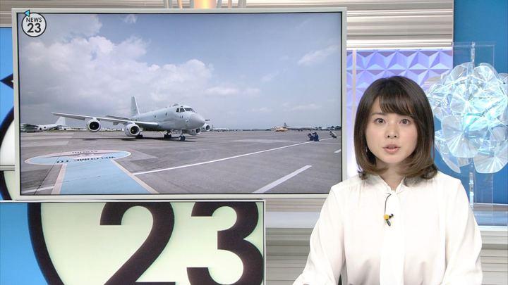 2018年12月25日皆川玲奈の画像03枚目