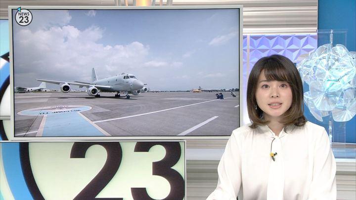2018年12月25日皆川玲奈の画像04枚目