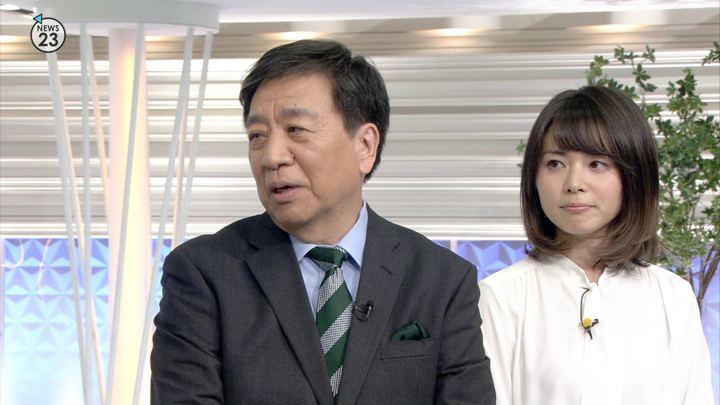 2018年12月25日皆川玲奈の画像07枚目