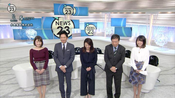 2018年12月25日皆川玲奈の画像08枚目