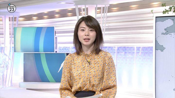 2019年01月07日皆川玲奈の画像08枚目