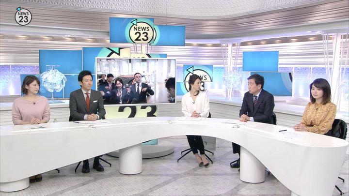 2019年01月07日皆川玲奈の画像11枚目