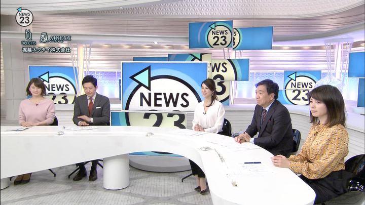 2019年01月07日皆川玲奈の画像12枚目
