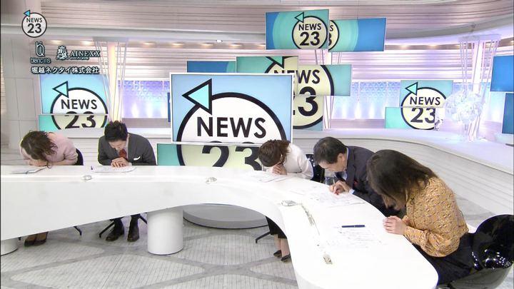 2019年01月07日皆川玲奈の画像13枚目