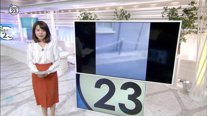 2019年01月08日皆川玲奈の画像03枚目