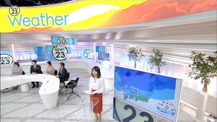 2019年01月08日皆川玲奈の画像05枚目