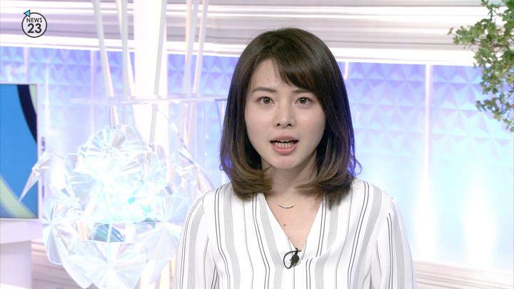 2019年01月08日皆川玲奈の画像06枚目