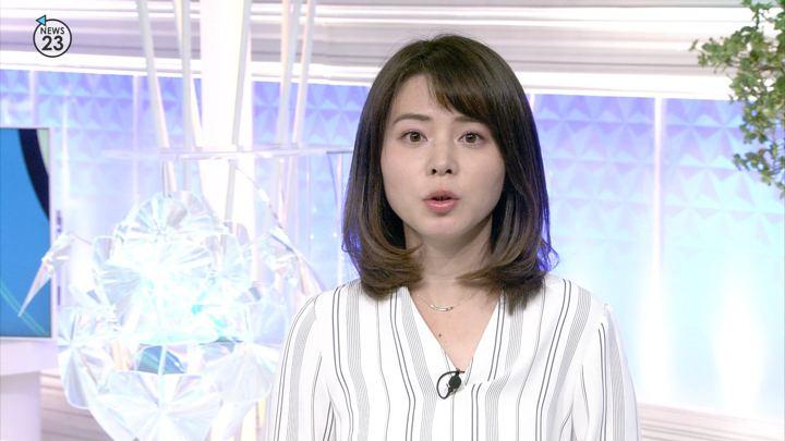 2019年01月08日皆川玲奈の画像07枚目