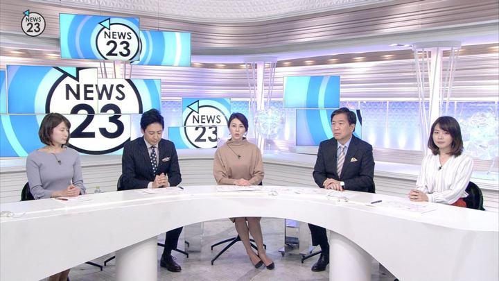 2019年01月08日皆川玲奈の画像09枚目