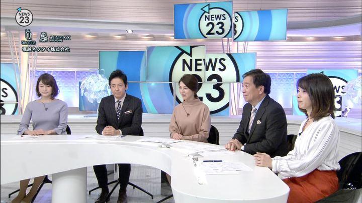 2019年01月08日皆川玲奈の画像10枚目
