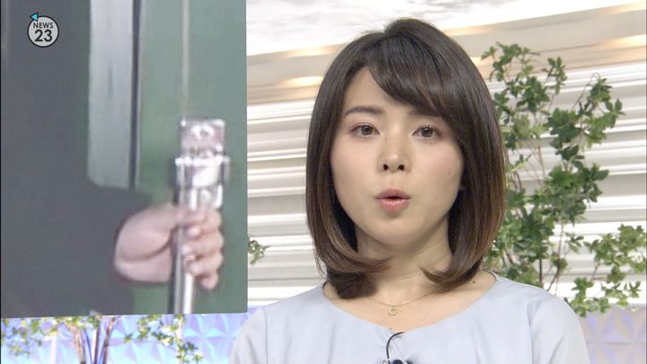 2019年01月09日皆川玲奈の画像04枚目