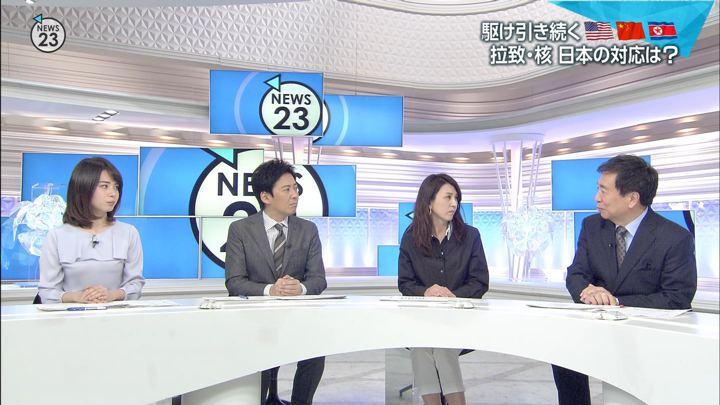 2019年01月09日皆川玲奈の画像09枚目